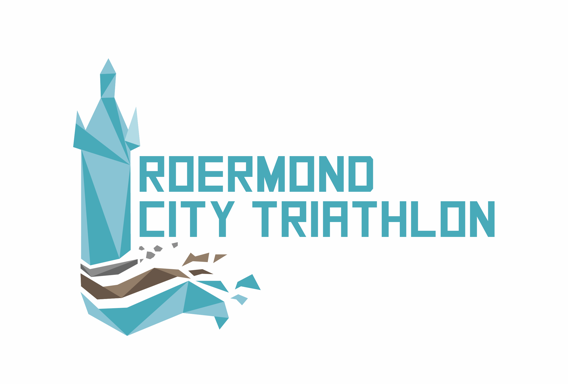 Roermond City Triathlon